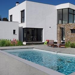 Villa Ruiz Saint-Gély-du-Fesc – 34